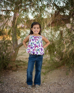 Soto Kids| Oh! MG Photography - Arizona, AZ Portrait Photographer